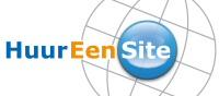 HuurEenSite.nl