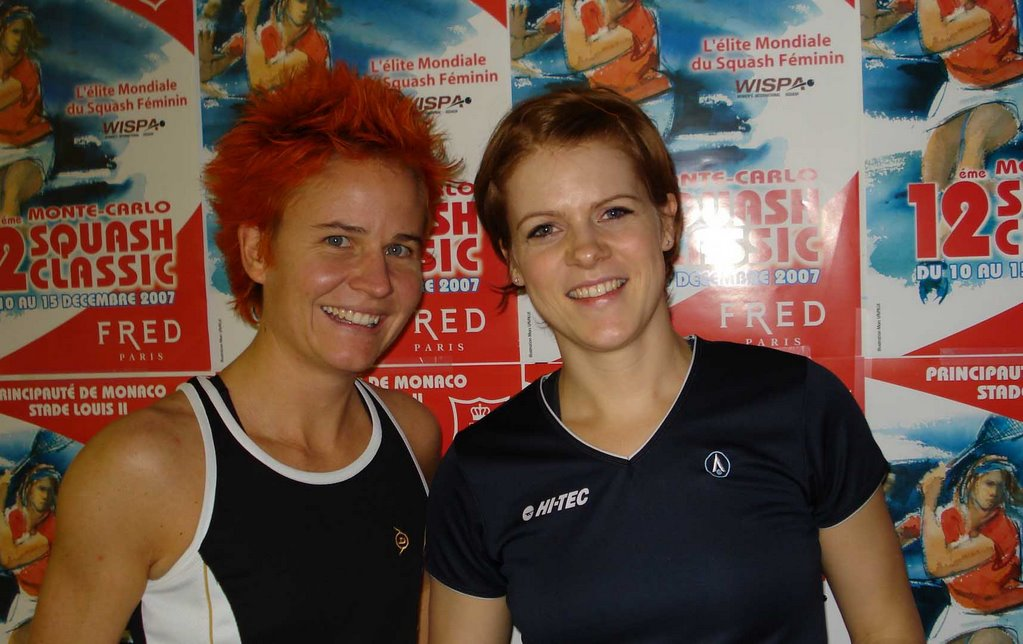 dutch_pair_naude_l_and_atkinson_before_they_competed_against_eachother.jpg