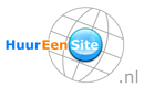HuurEenSite